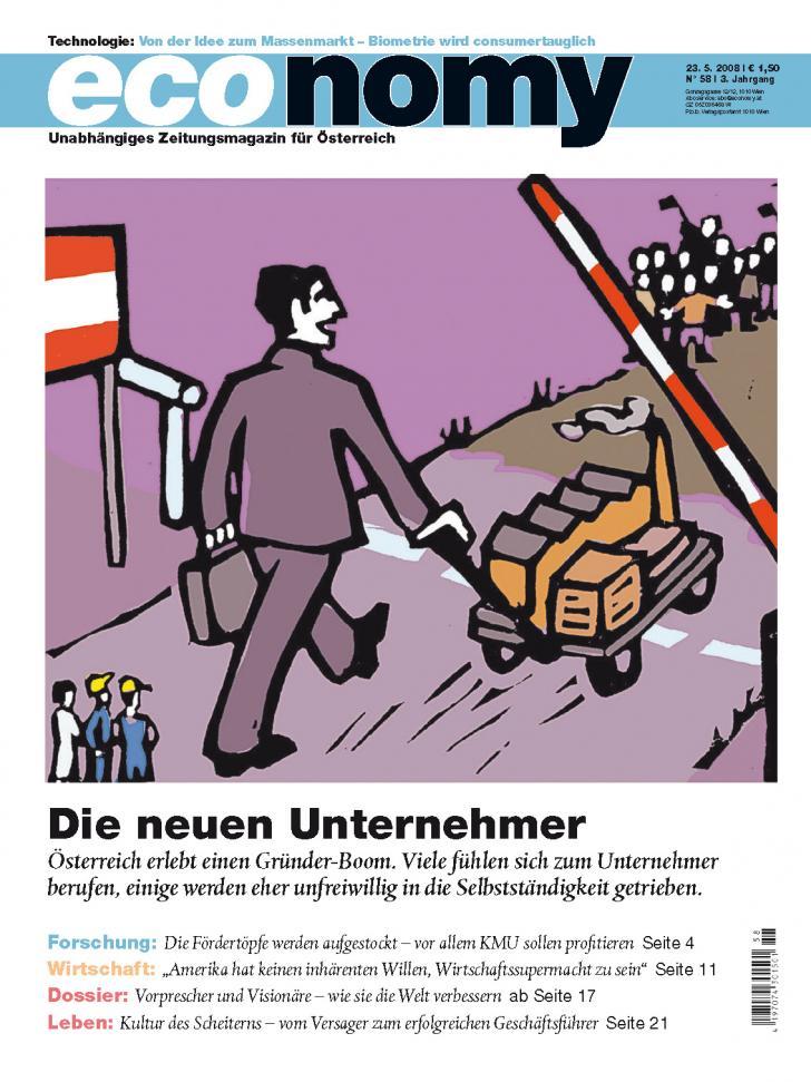 Heft Archiv 2008 - Seite 8