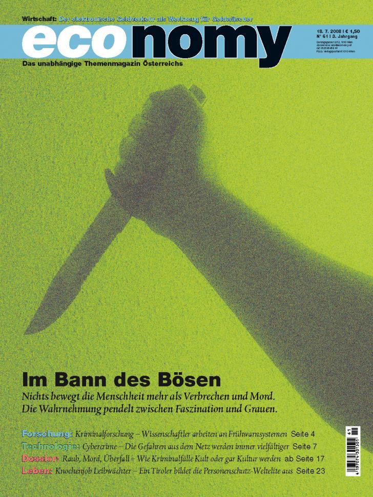 Heft Archiv 2008 - Seite 11