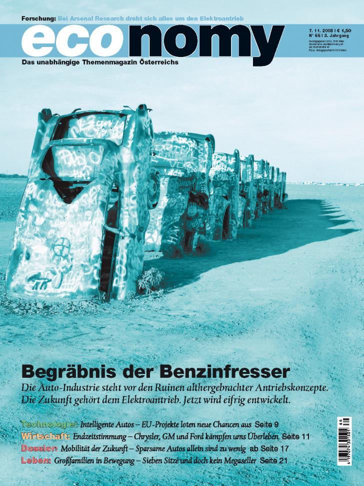Heft Archiv 2008 - Seite 16
