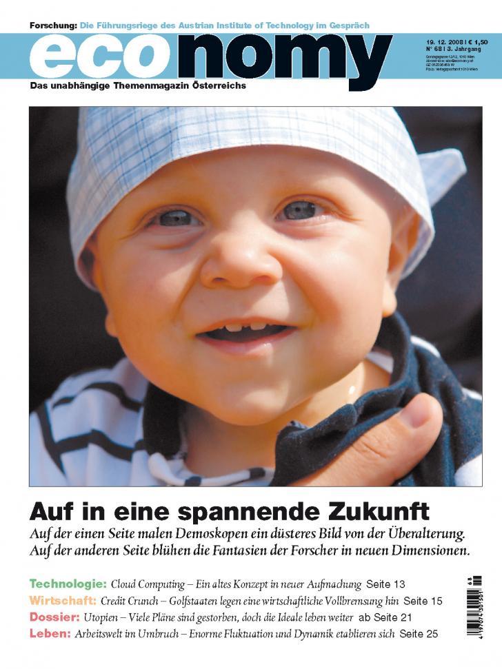 Heft Archiv 2008 - Seite 18