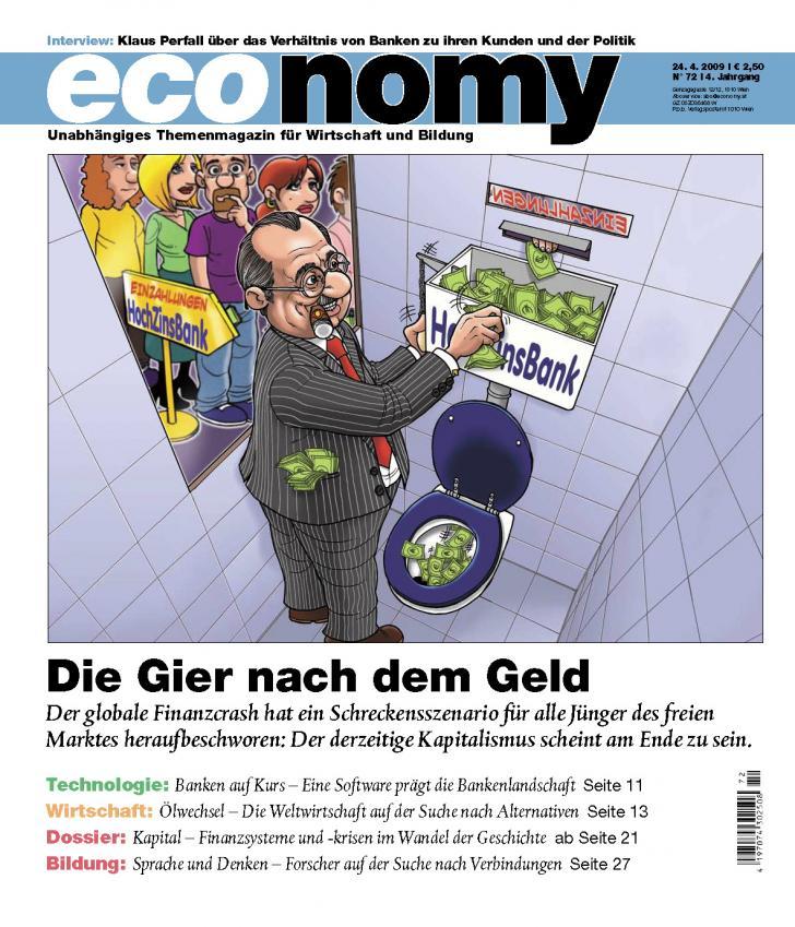 Heft Archiv 2009 - Seite 4