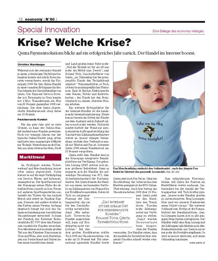 Heft_80 - Seite 16