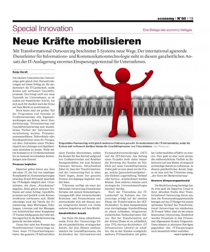 Heft_80 - Seite 19