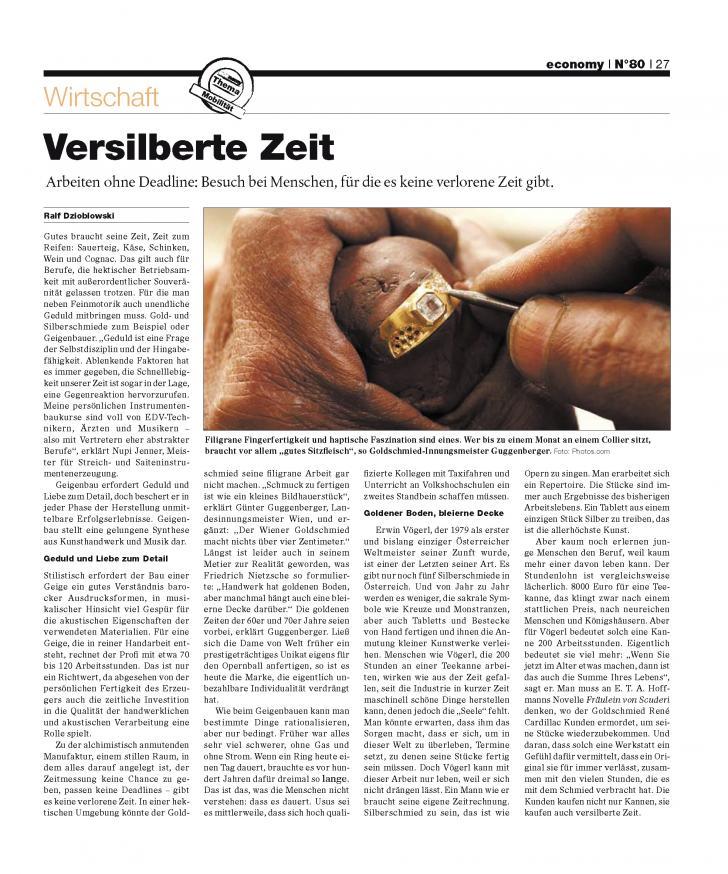 Heft_80 - Seite 27