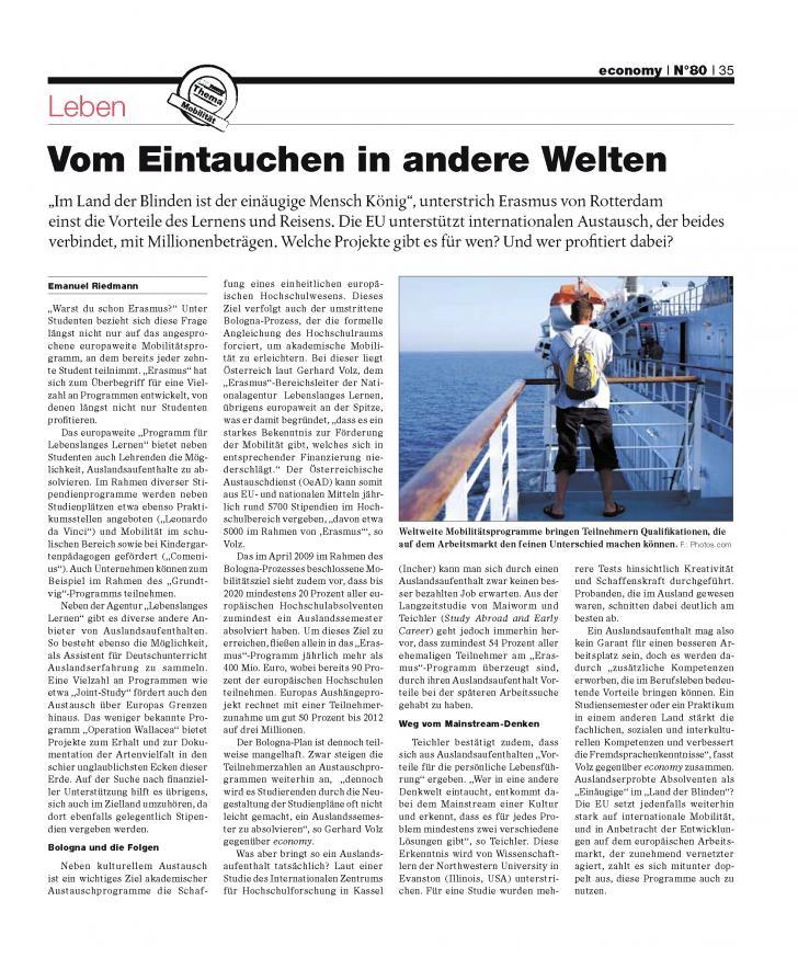 Heft_80 - Seite 35