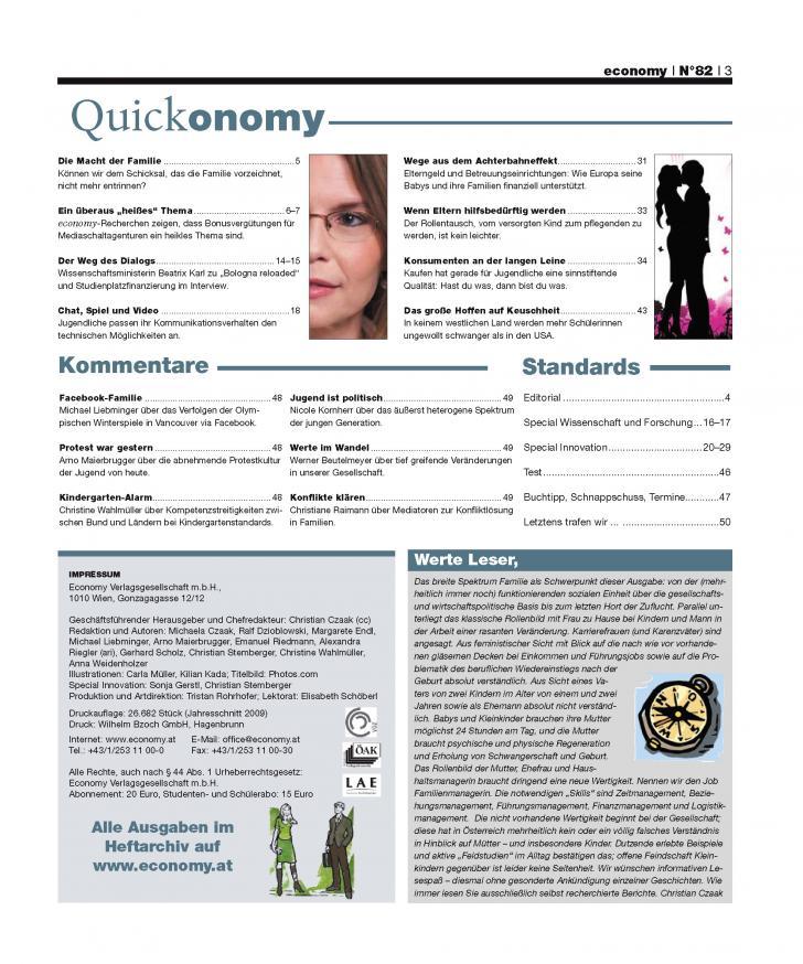 Heft_82 - Seite 3
