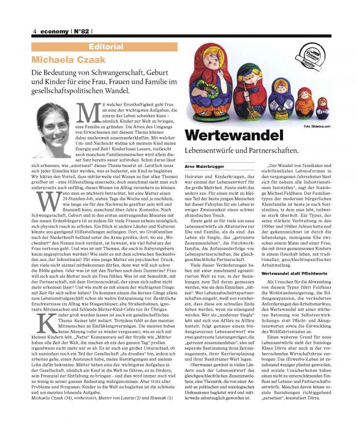 Heft_82 - Seite 4