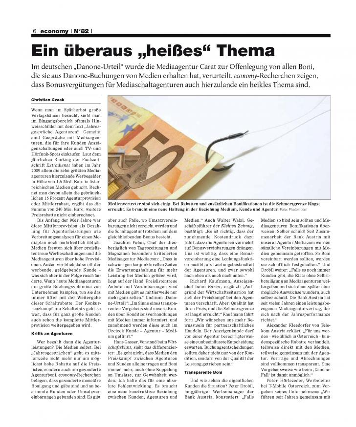 Heft_82 - Seite 6