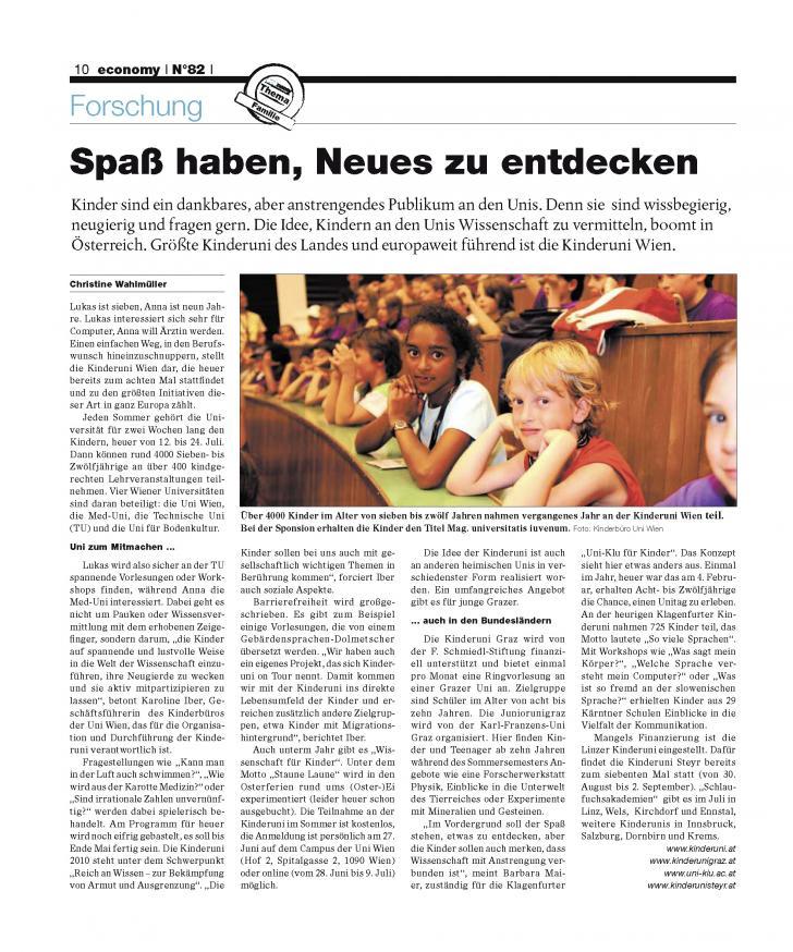 Heft_82 - Seite 10