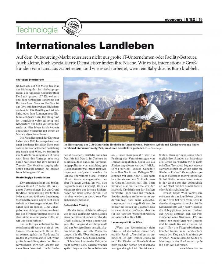 Heft_82 - Seite 19
