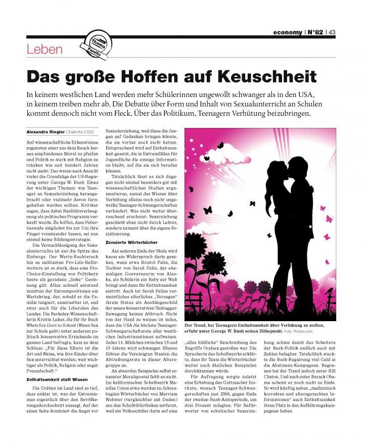 Heft_82 - Seite 43