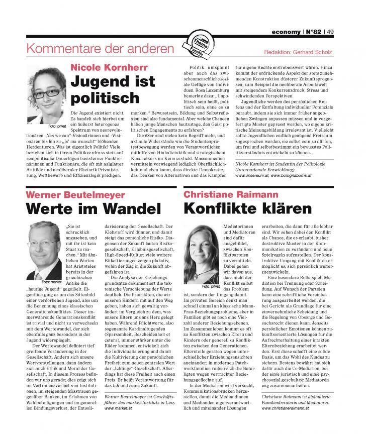 Heft_82 - Seite 49