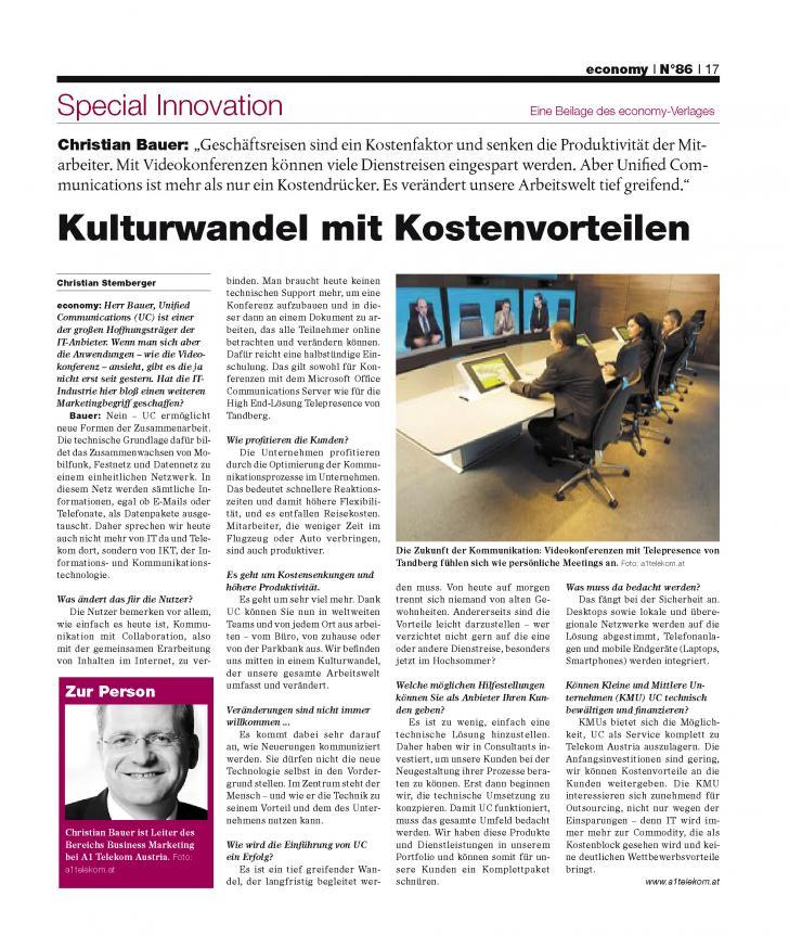 Heft_86 - Seite 17