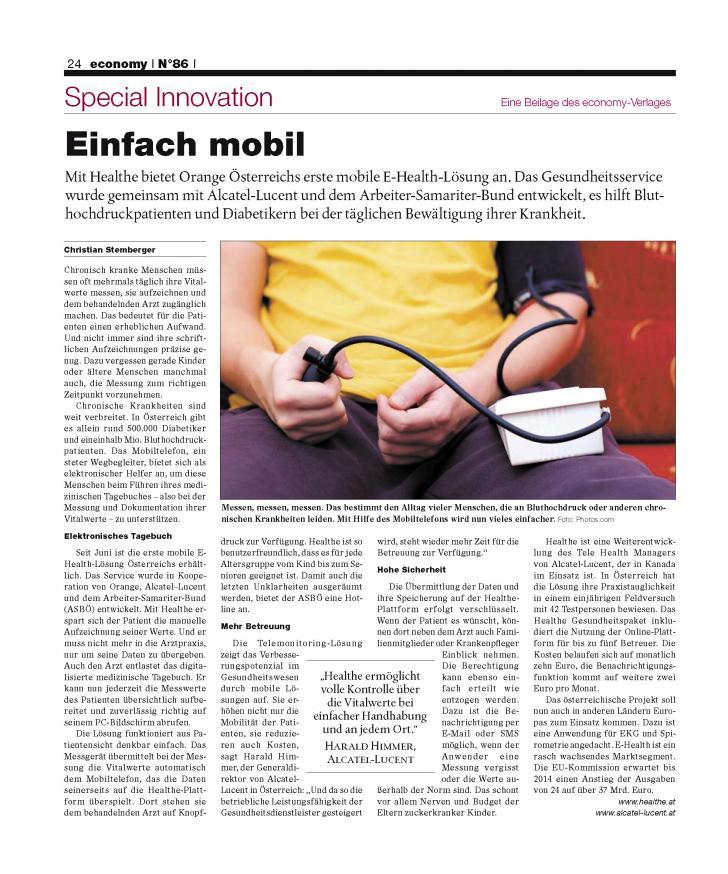 Heft_86 - Seite 24