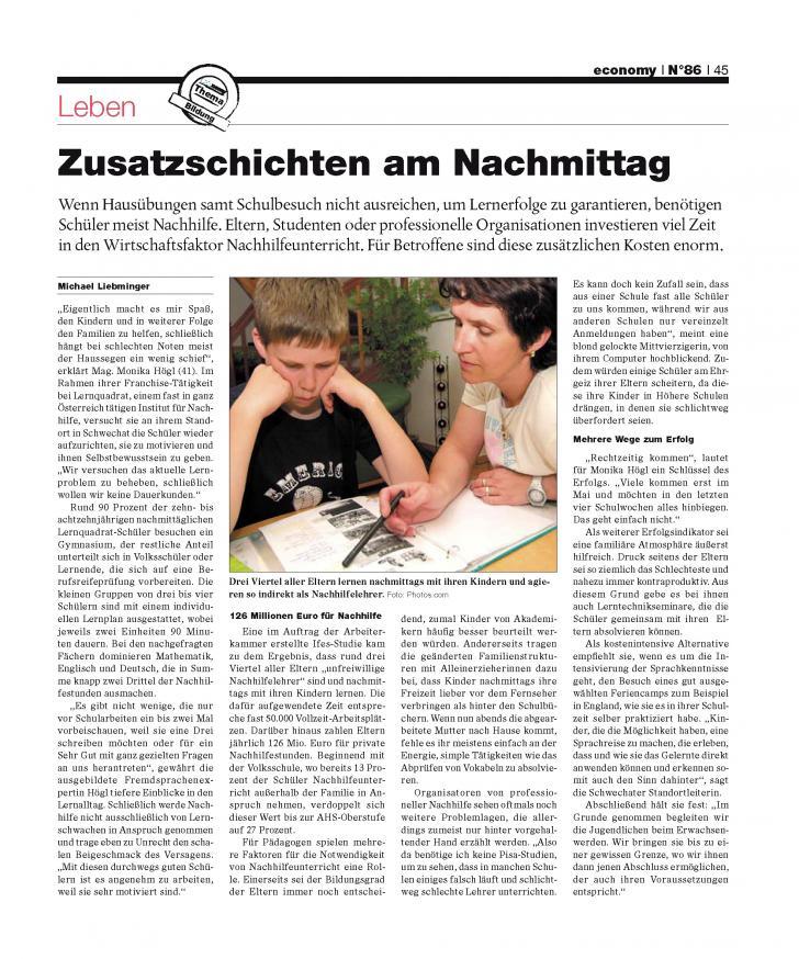 Heft_86 - Seite 45