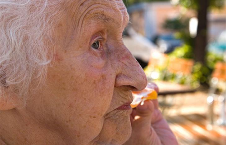 Höheres Pensionsantrittsalter, weniger Förderungen
