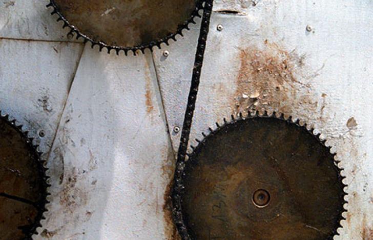 Automatisierung von IT-Prozessen als dringende Notwendigkeit