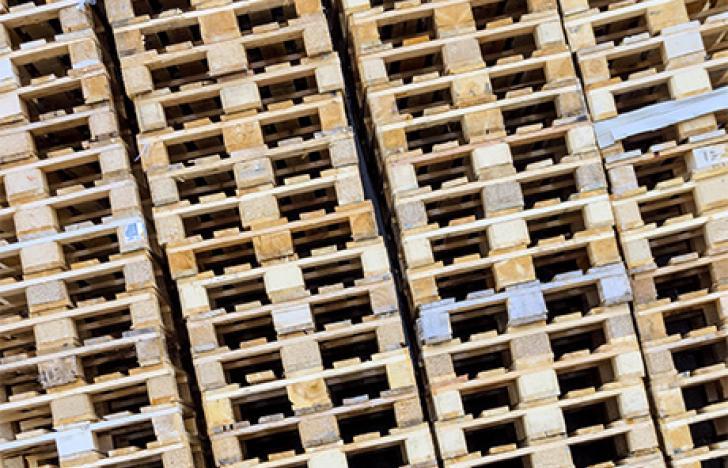 Supply Chain in Zeiten der digitalen Transformation