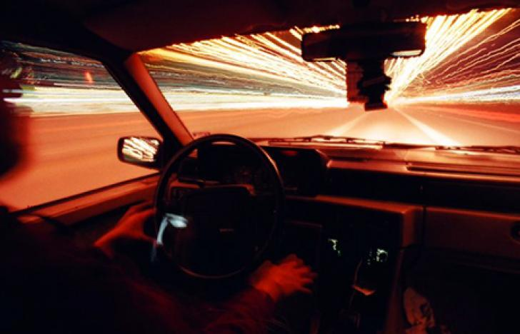 Massive Auswirkungen autonomer Mobilität
