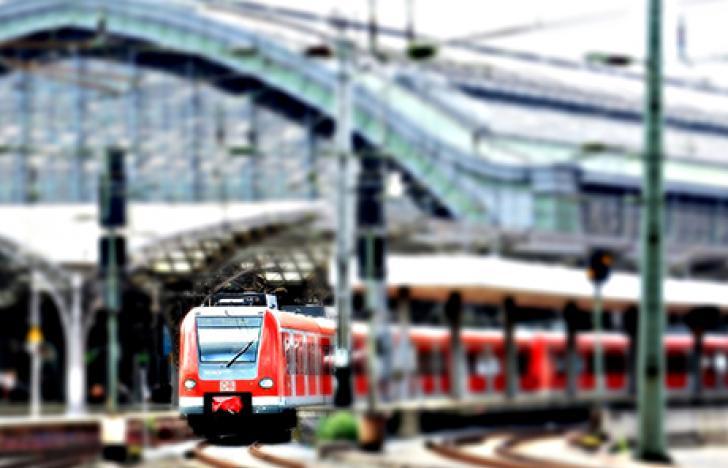 Die Ökonomie intelligenter Verkehrssysteme