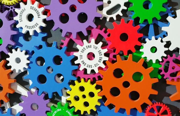 Prämierung für digitale Innovationen aus und für Österreich