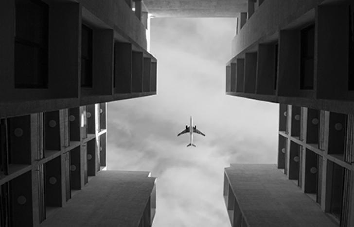 Erster CO2-neutraler Kraftstoff für Luftfahrt